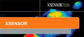 Xsensor