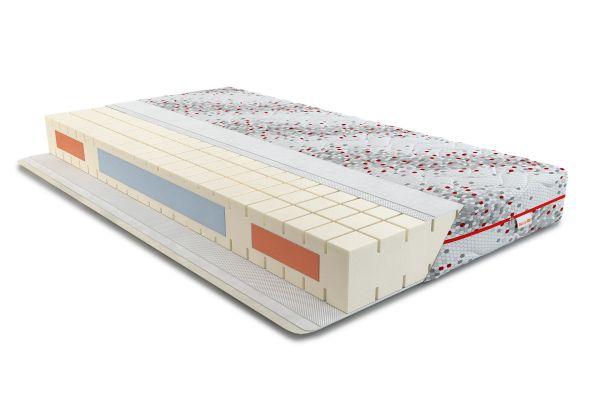 Беспружинный матрас 33 смотреть онлайнi купить электронасос для матраса в екатеринбурге