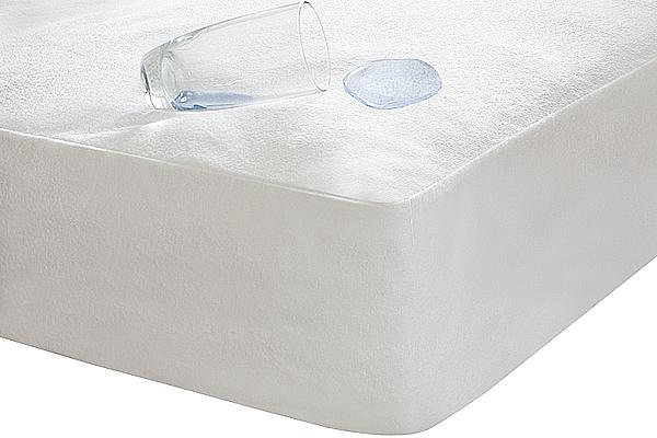 Выбрать лучший водонепроницаемый наматрасник биоэнергетический оздоровительный матрац тяньши