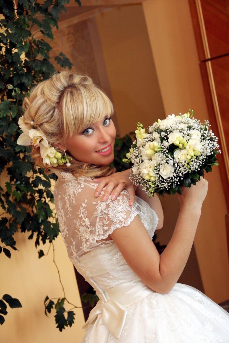 Результаты акции для молодоженов «Медовый месяц с ТМ Come-for»